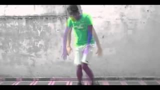 Edição Dorgas - Baile De Favela :3 40 Likes ?