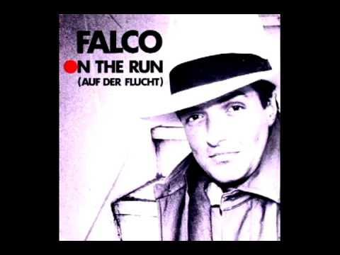 falco-auf-der-flucht-karaoke-instrumental-version-mateusz-ciszewski