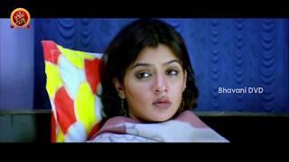 Kajal Agarwal Shoking Hot Scene width=