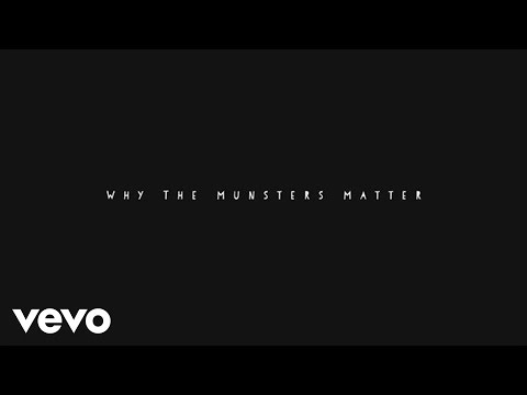 chiodos-why-the-munsters-matter-chiodosvevo