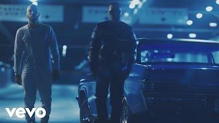 Alexis y Fido - La Complice (Video Oficial)