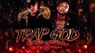 Yat Yella - Trap God ft. 21 Savage