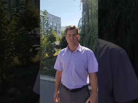 Нарушения Правил благоустройства  г. Таганрога в части ненадлежащего содержания места сбора ТКО