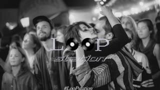 LooP station | Shakira - Chantaje  ft. Maluma