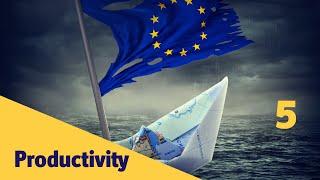 European Productivity