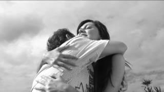 Giovanny Ayala - Fue Un Placer (Vídeo Oficial)