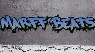 Marff Beats- Cold Nights (instrumental)