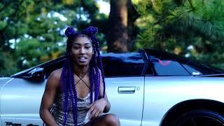 A.R. The Mermaid-  No Hook | Shot By CDE Films