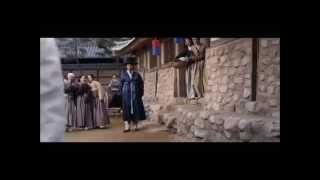 Hopkinson Smith - ATTAINGNAT Baroque music + Video films