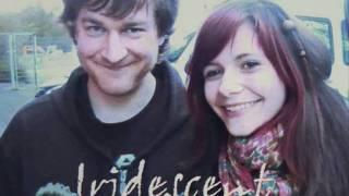 Iridescent (Linkin Park Cover)