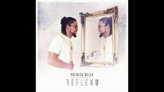 Patrick Bello - Kuida de Mi feat Eddi Beatz (AUDIO 5)
