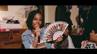 Kari Faux - This Right Here (Official Video)