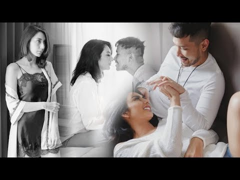 Download Video Kemesraan Tyas Mirasih Dan Suami, Dari Di Atas Ranjang Sampai Berdua Di Kamar Mandi
