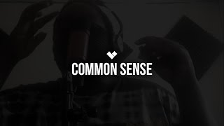 J Hus - Common Sense (#MUNdays Cover)