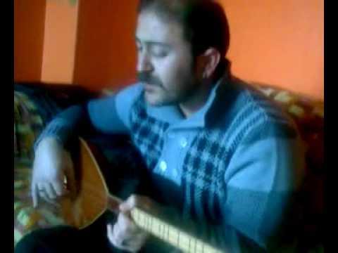 irfan bal mustafa atlı majormuzik.com