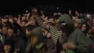 Delinquent Habits - Tres Delinquentes live @ Exit 09