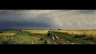 Estatic Fear - Intro ( Unisono Lute Instrumental )