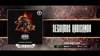 01 - SEGUIMOS RADICANDO - Santa Fe Klan