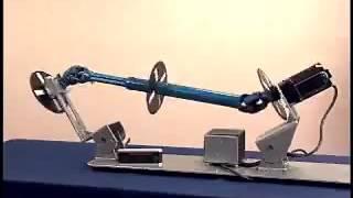 Trust Me, I am a  Mechanical Engineer