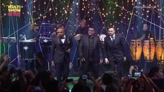 Belo, Alexandre Pires e Luiz Carlos - Ciúmes De Você (Ao Vivo) Música Boa - Gigantes do Samba