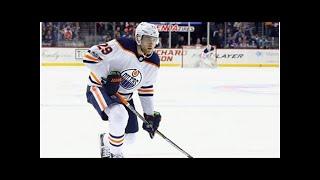 Edmonton Oilers schlagen Kölner Haie: Familienduell geht an Leon Draisaitl
