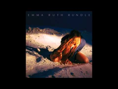 emma-ruth-rundle-run-forever-unsterblich856