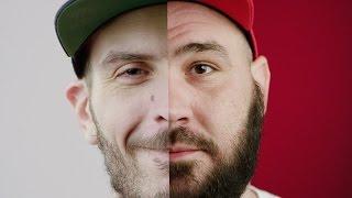 Rakraczej - Kochana Polsko - feat. O.S.T.R. & DJ Haem