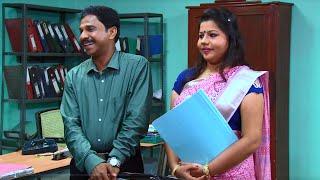 Marimayam | Ep 242 - Maintenance fund for non existent Chira.... | Mazhavil Manorama