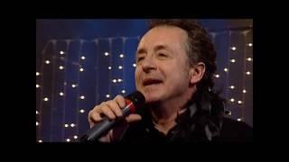 franz Campi marcello fragola live a mi gioco la tv