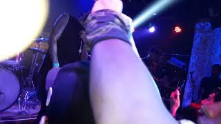 Slapshock - Medley (Live in Dubai 2017) width=