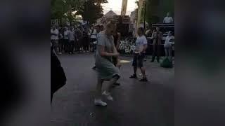 Shanti People - Tandava (Blazy & Gottinari Remix) Shuffle Dance