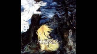 Ulver - A capella (Sielens Sang)