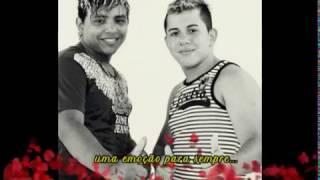 Junior e Neto - Certos amores (LEGENDA) 2016-2017 Arrocha