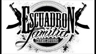 SONIK420 ESCUADRON FAMILIA  ( VIDEO MIX)