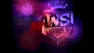 Sovinsky x Bania (Wschodnia Stolica) - Stopień trudności feat Flo fireman , Kasza  prod Kriso NON