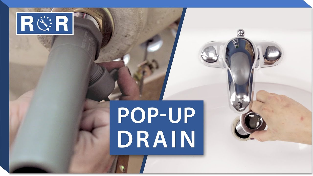Bathroom Plumbing Clogged Service And Repair Company Joplin Missouri