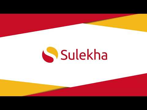 Spring Training in Mumbai, Spring Course in Mumbai | Sulekha