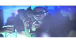 "Bonez - ""RNS"" (Official Video) Watch in 1080p"