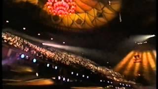 Aerosmith Jaded Live   YouTube