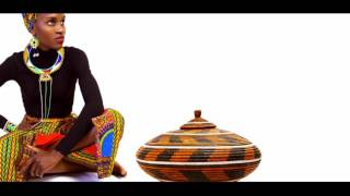 African Elegance - Soulful Afro House Music