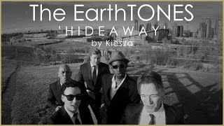 Kiesza - Hideaway - Cover by The EarthTONES