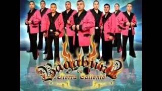 Bagabun2 De Tierra Caliente - Laurita Garza