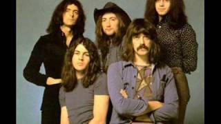 Deep Purple- Hallelujah