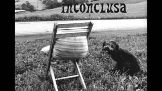Filosofia Inconclusa, feat. Jabos - Mira Hermano ( en busca del ayer )