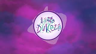 La Dukeza - Caraluna (Cover)