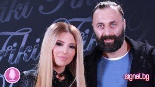 Ваня и Дамян: Правим ново дуетно парче