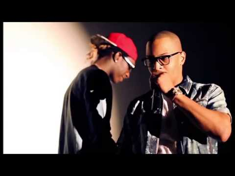 ti-i-need-war-feat-young-thug-officialhd-im-too-chubbs-gaming