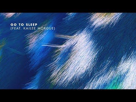 Bearson - Go To Sleep feat. Kailee Morgue