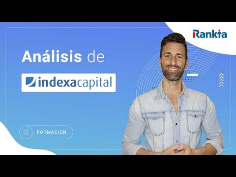 Hoy analizamos a fondo el gestor automatizado Indexa Capital: junto con Jose Lezaun te damos las claves en esta Review de este roboadvisor líder en España, caracterizado por sus bajas comisiones y alta diversificación en las carteras.