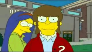 Simpsonovi CZ/SK Homer se fotil každý den